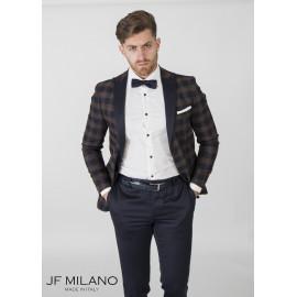 JF MILANO 001