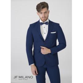 JF MILANO 002