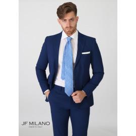 JF MILANO 003