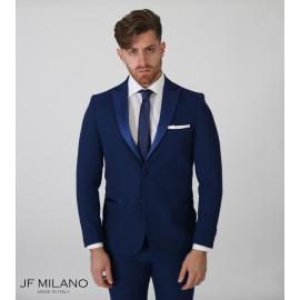 JF MILANO 004