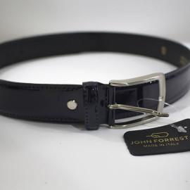 Cintura lucida Classica...
