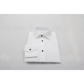 Camicia Bianca 001