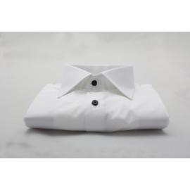 Camicia Bianca 002