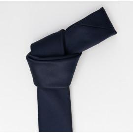Cravatta John Forrest 010