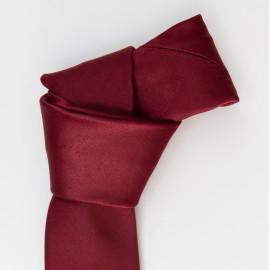 Cravatta John Forrest 011