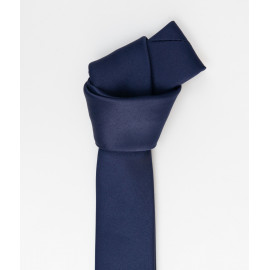 Cravatta John Forrest 026