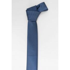 Cravatta John Forrest 008