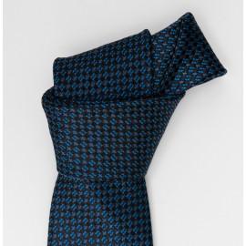 Cravatta John Forrest 014