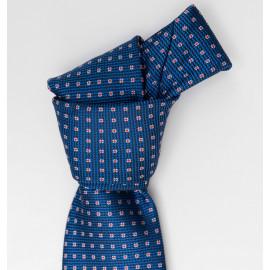 Cravatta John Forrest 019