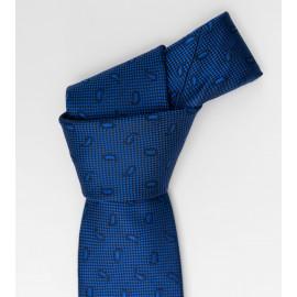 Cravatta John Forrest 021