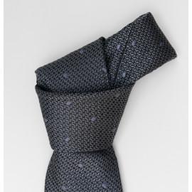 Cravatta John Forrest 023