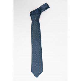 Cravatta John Forrest 027