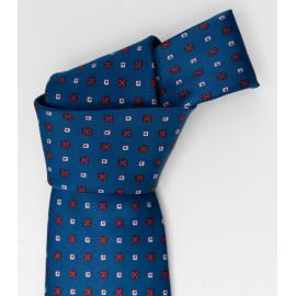 Cravatta John Forrest 028