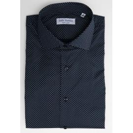 Camicia bimbo 002