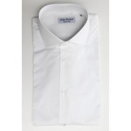 Camicia bimbo 003