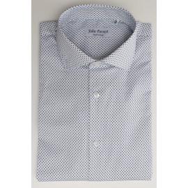 Camicia bimbo 004