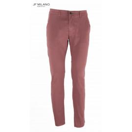 Pantalone jf-milano  001...
