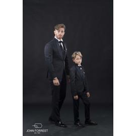 001 Lui & Lui