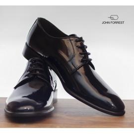 JOHN FORREST Scarpe classiche