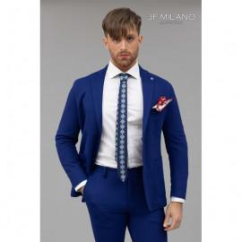 Cravata  jf-milano 010